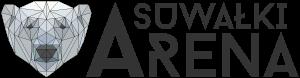Suwałki Arena – strona nieoficjalna