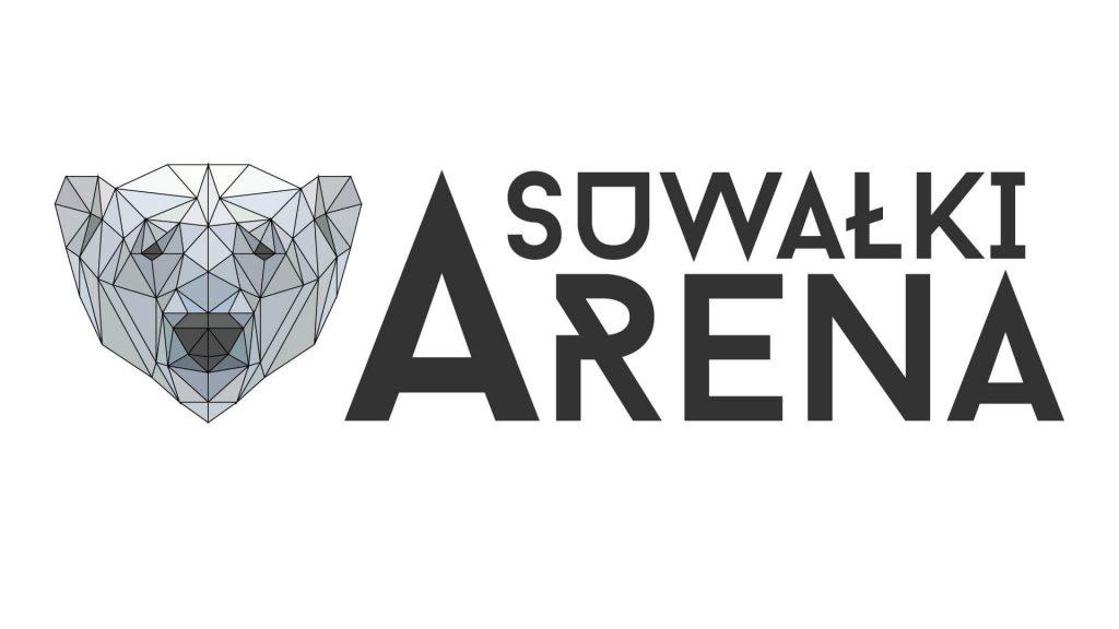 Suwałki Arena